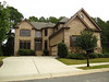 Inisfree Johns Creek Enclave Of Estate Homes (16)