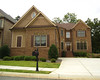 Inisfree Johns Creek Enclave Of Estate Homes (13)