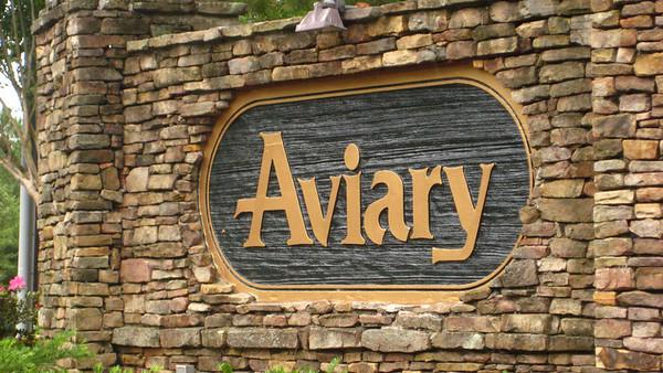 Aviary-Johns Creek GA (3)