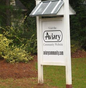 Aviary-Johns Creek GA