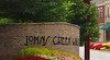 Johns Creek Walk Community GA (4)