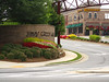 Johns Creek Walk Community GA (6)