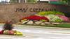 Johns Creek Walk Community GA (2)