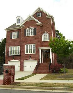 Jones Bridge Estates North Fulton GA (19)