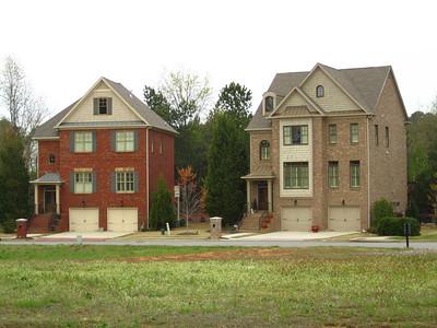 Jones Bridge Estates North Fulton GA (16)