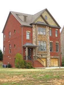 Jones Bridge Estates North Fulton GA (13)