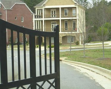 Jones Bridge Estates North Fulton GA (5)