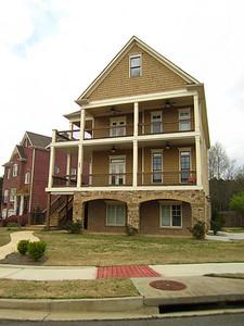 Jones Bridge Estates North Fulton GA (6)