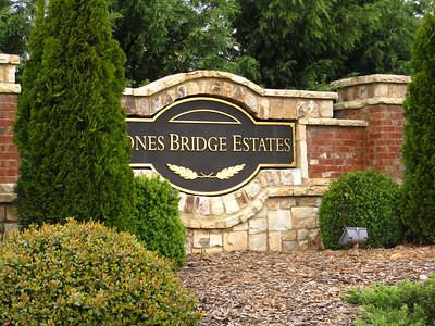 Jones Bridge Estates North Fulton GA (2)