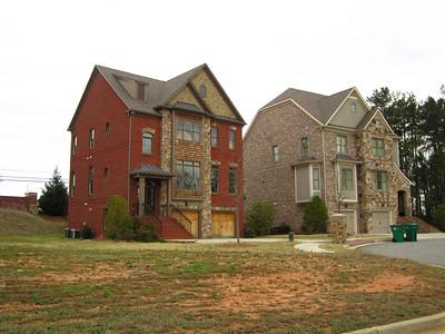 Jones Bridge Estates North Fulton GA (14)
