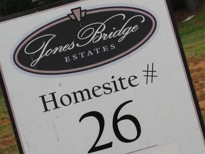 Jones Bridge Estates North Fulton GA (12)