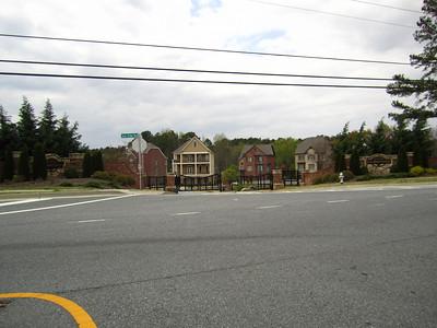 Jones Bridge Estates North Fulton GA (24)