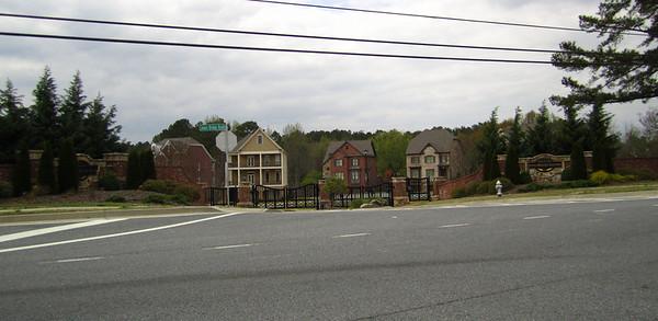 Jones Bridge Estates North Fulton GA (23)