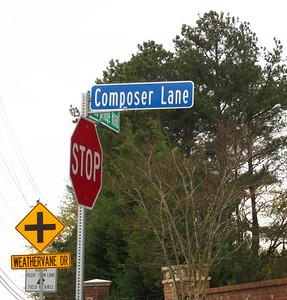 Jones Bridge Estates North Fulton GA (4)