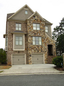Jones Bridge Estates North Fulton GA (15)