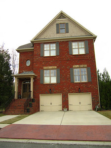 Jones Bridge Estates North Fulton GA (17)