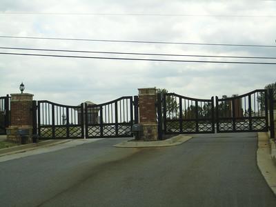 Jones Bridge Estates North Fulton GA (21)