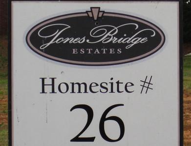 Jones Bridge Estates North Fulton GA (11)