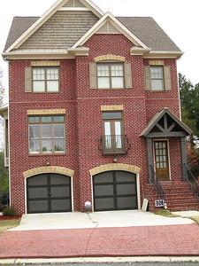 Jones Bridge Estates North Fulton GA (8)