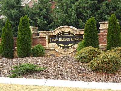 Jones Bridge Estates North Fulton GA (3)