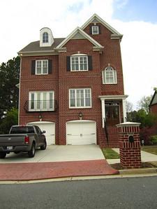 Jones Bridge Estates North Fulton GA (18)