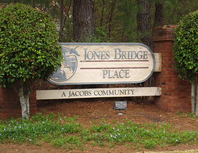 Jones Bridge Place-Johns Creek Subdivision (7)