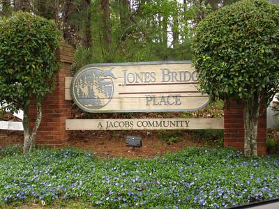 Jones Bridge Place-Johns Creek Subdivision (8)