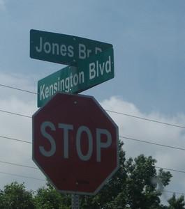 Kensington Oaks-Johns Creek (4)