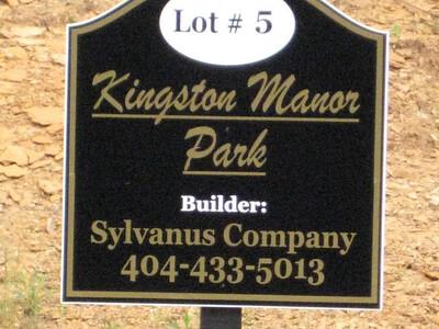 Kingston Manor Johns Creek (1)