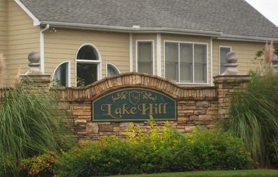 Lake Hill-Johns Creek GA (3)