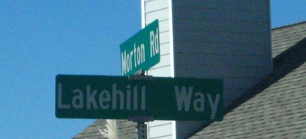 Lakehill Johns Creek GA