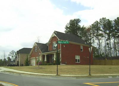 Mabry Park Johns Creek Centex Homes (15)