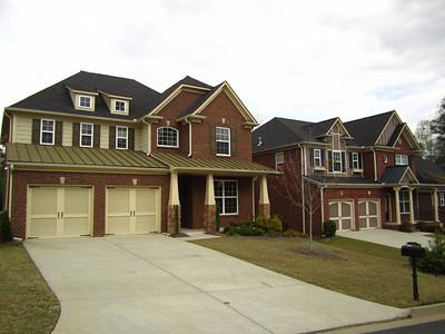 Mabry Park Johns Creek Centex Homes (9)