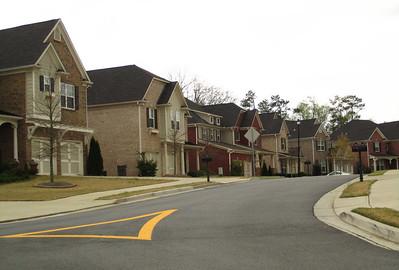 Mabry Park Johns Creek Centex Homes (8)