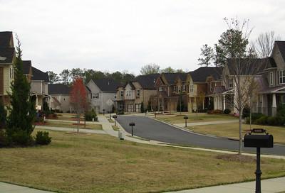 Mabry Park Johns Creek Centex Homes (7)