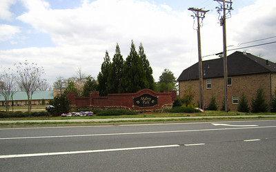 Mabry Park Johns Creek Centex Homes (17)