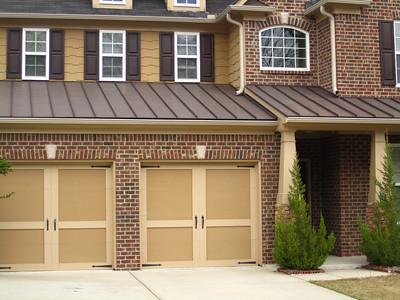 Mabry Park Johns Creek Centex Homes (11)