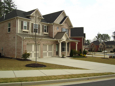 Mabry Park Johns Creek Centex Homes (3)