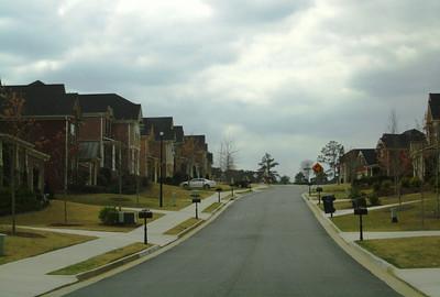 Mabry Park Johns Creek Centex Homes (13)