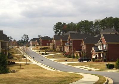 Mabry Park Johns Creek Centex Homes (12)