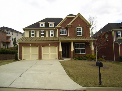 Mabry Park Johns Creek Centex Homes (10)
