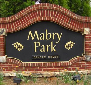 Mabry Park Johns Creek Centex Homes (18)