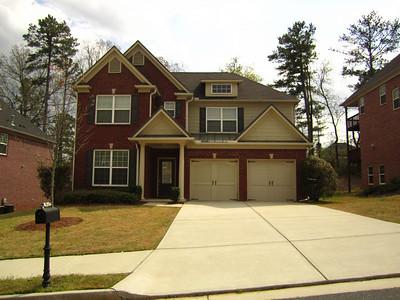Mabry Park Johns Creek Centex Homes (14)
