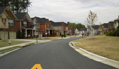 Mabry Park Johns Creek Centex Homes (16)