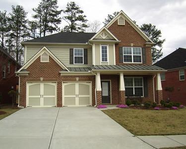 Mabry Park Johns Creek Centex Homes (5)