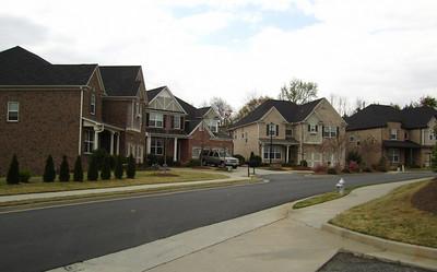 Mabry Park Johns Creek Centex Homes (2)