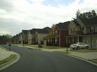 Mabry Park Johns Creek Centex Homes (6)