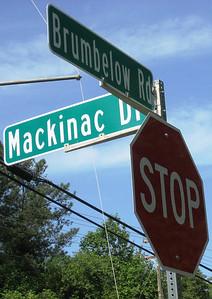 Mackinac Johns Creek Community (1)