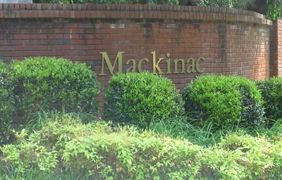 Mackinac Johns Creek Community (2)