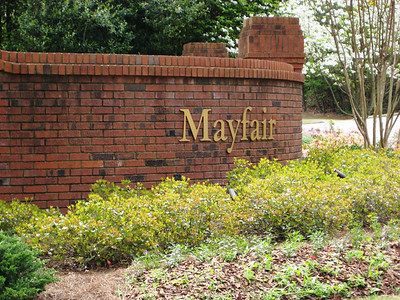 Mayfair-Alpharetta (2)
